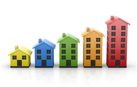 types of properties specialized property management fort