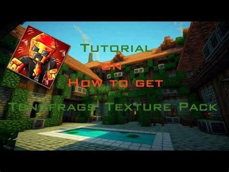 tutorial edit vscocam full pack full download minecraft pvp texture pack tbnrfrags edit
