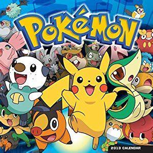 pokemon binder covers printable pokemon binder cover to print images pokemon images