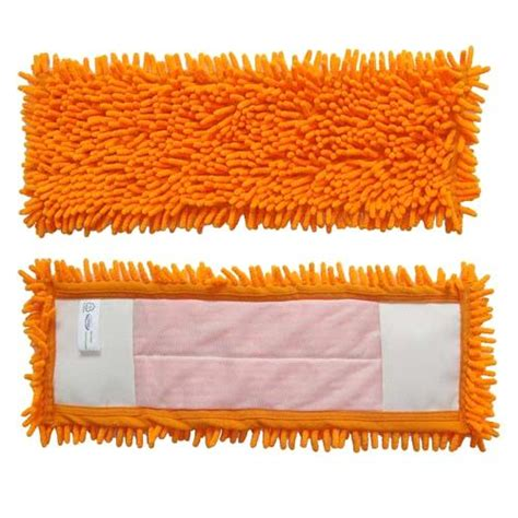Microfiber Chenille Flat Mop Head Refill purchasing, souring agent   ECVV.com purchasing service