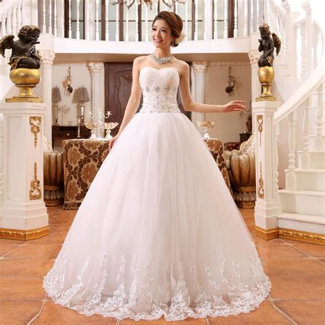Shorto Top Slim Fitting Diskon custom made 2015 new and summer wedding