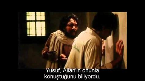film kisah islami nabi yusuf kisah yusuf zulaikha youtube