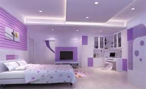 Purple And Pink Bedroom bedroom inviting design of purple pink bedroom interior for women