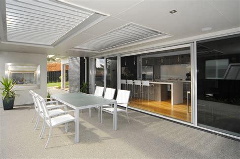 outdoor living inspiration modern outdoor living ideas