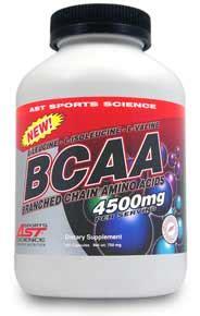 Suplemen Bcaa 4500 best deals on ast sports science supplements