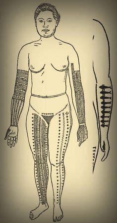 palau tattoo history pohnpei arm tattoo tribal pinterest arm tattoo and