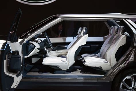 range rover concept interior land rover discovery sport announced due 2015 image 241862