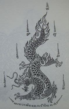 cambodian tattoo designs and meanings traditional thai elephant design tatuajes
