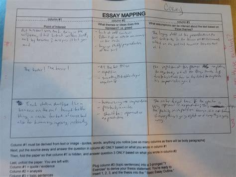 Gun Pros And Cons Essay by Gun Essay Gun Pros And Cons