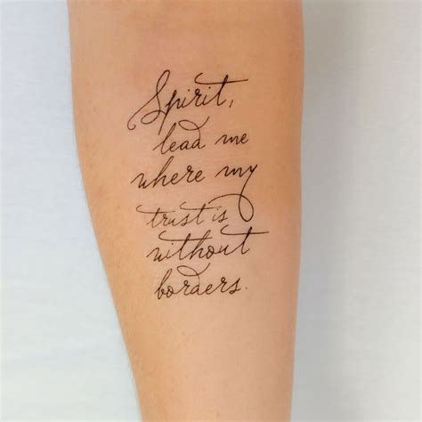 small font tattoos 25 best ideas about christian tattoos small on