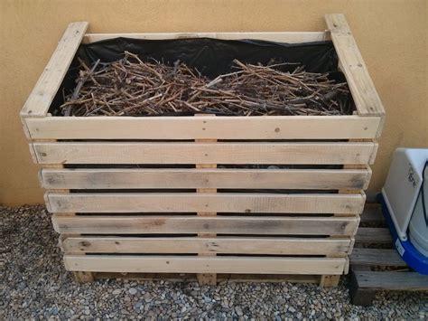abri 224 bois rangement ext 233 rieur pour bois de grillade