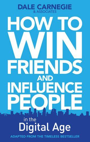 how to win friends influence books how to influence who complain all the time and