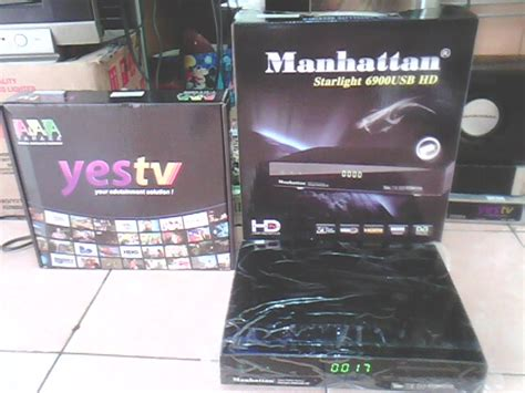 Multiswitch Matrix Parabola 4x8 parabola solution pasang parabola skybox hd kaonsat hd