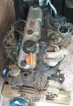 land rover series 3 engine land rover series 3 lightweight 2 25 petrol engine