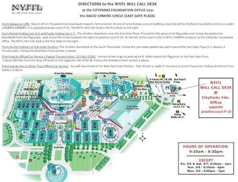 us open seating capacity us open tennis 2013 seating capacity