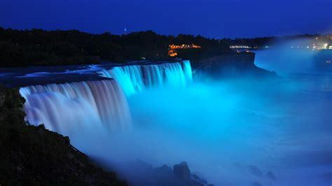 imagenes de las cosas mas impresionantes del mundo las cascadas m 225 s impresionantes del mundo univision