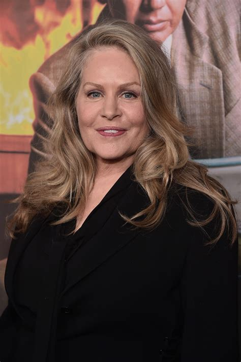 beverly d angelo svu the cast of national loon s christmas vacation where
