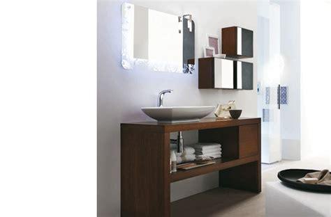 rab bagni bagno moderno rab estetica e funzionalit 224 per un arredo