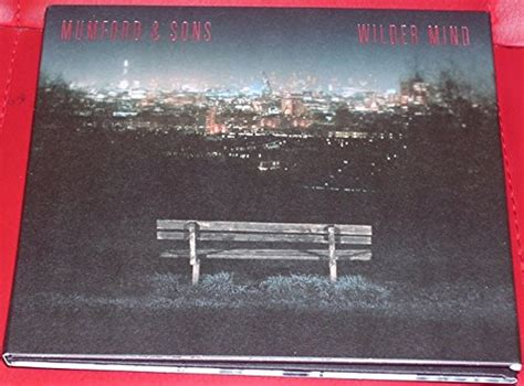 mumford and sons lyrics wilder mind archives hashtag mumford and sons wilder mind cd covers