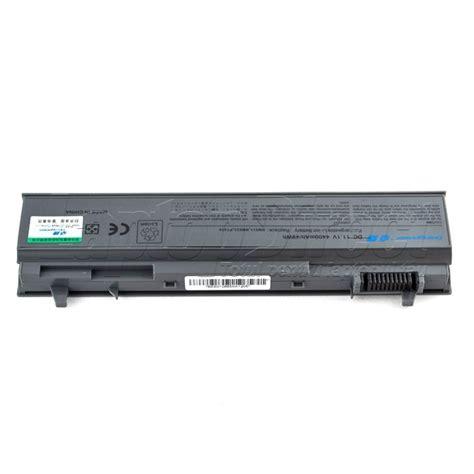 Batre Laptop Dell Ori baterie laptop dell latitude e6500
