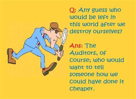 audit quotation auditors quotes like success