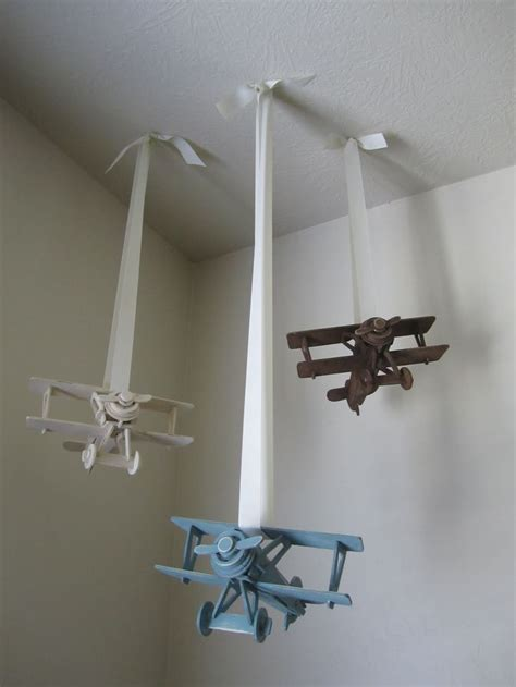 airplane bedroom decor 17 best ideas about airplane house on pinterest holidays