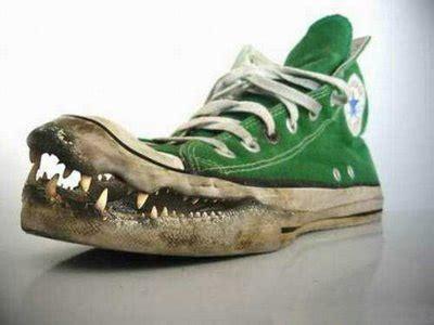 Sepatu Roda Jaman Dulu ayo jujur dulu agan pas sd pake sepatu merk apa part 2