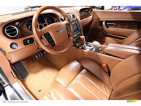 orange bentley interior 100 orange bentley interior 2017 bentley mulsanne