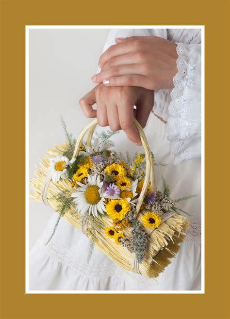 Hochzeitstorte T Rkis Wei by Brautstrauss Margeriten Und Weiss Gr 252 N Alle Guten