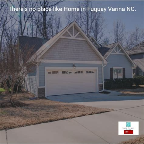 houses for sale fuquay varina nc 252 e quailwood dr fuquay varina nc home for sale