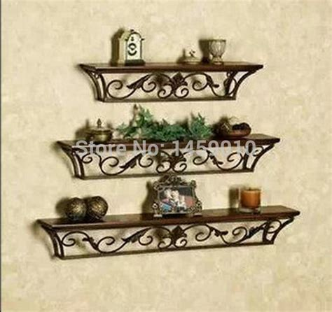wrought iron bathroom furniture free shipping on sale wrought iron retro living room