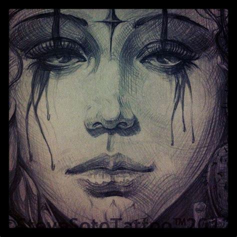 steve soto tattoo steve soto artist i llmind