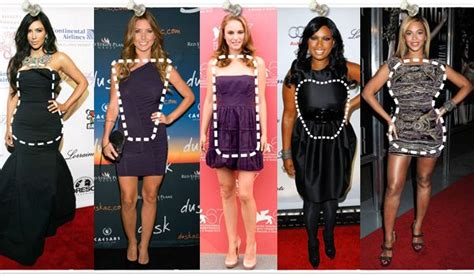 cullo grosso flaunt your figure tips on dressing for your shape