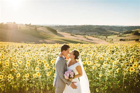 matrimonio in giardino un matrimonio in giardino nelle marche wedding