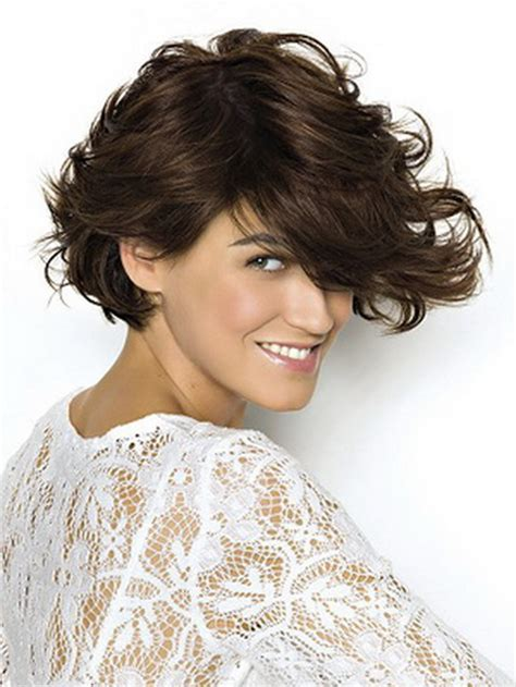 hairstyles for naturally curly hair short natural curly short hair styles