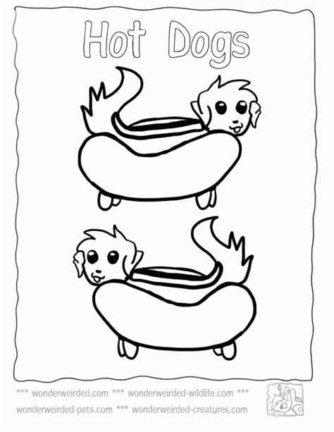 coloring pages of cartoon food cartoon dog coloring pages coloring home