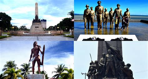Brunei Fastis 2018 Important Monuments And Places In 28 Images Us