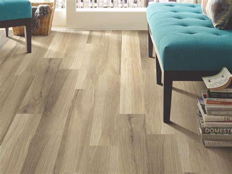 paramount 512c plus 509sa   almond oak Vinyl Flooring