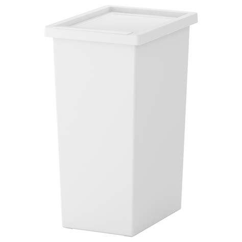 Perfect Ikea Recycle Bins Homesfeed | perfect ikea recycle bins homesfeed
