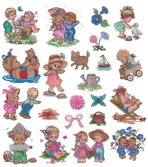 Oregon Patchworks Collections - 2224 best ggg images on clip drawings and