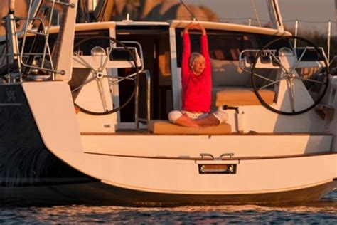 ancasta international boat sales marine services for your boat ancasta partner services