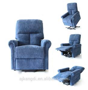 2016 new style lift chair up chair buy lift chair
