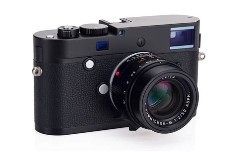 leica monochrome related keywords suggestions for leica monochrome