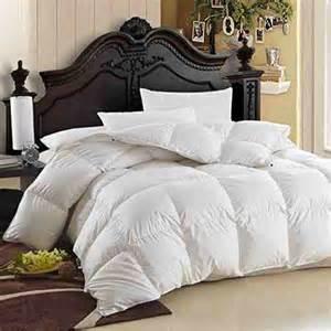 best comforters for summer smart home keeping