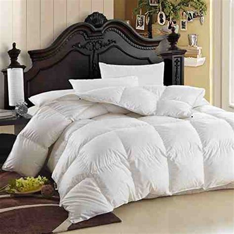 summer down comforter best down comforters for summer smart home keeping