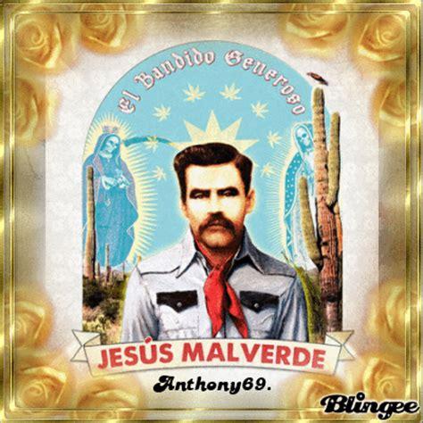 Imagenes De Jesus Malverde Con Frases | jesus malverde fotograf 237 a 128283409 blingee com