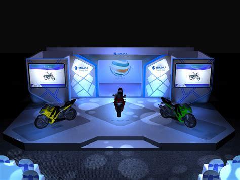event backdrop design inspiration corporate stage design on pinterest stage design stage