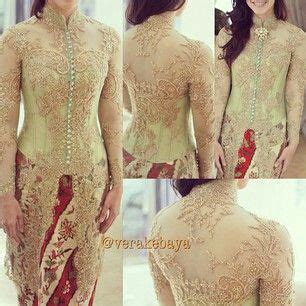 Kebaya Marwah 52 best kebaya and batik of indonesia images on kebaya lace kebaya indonesia and