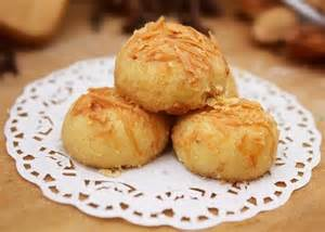 jamu kunyit asam ncc 89 best resep masakan makanan tradisional indonesia