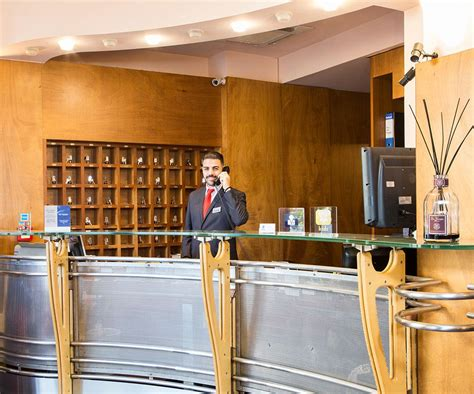 best western plaza napoli bw hotel plaza napoli prenota best western